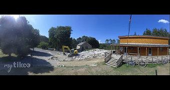 Construction restaurant v3