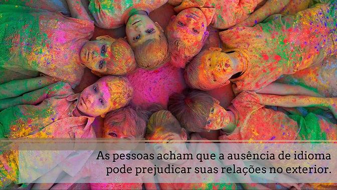 site português