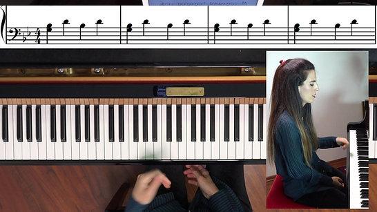 Mozart 40th Symphony