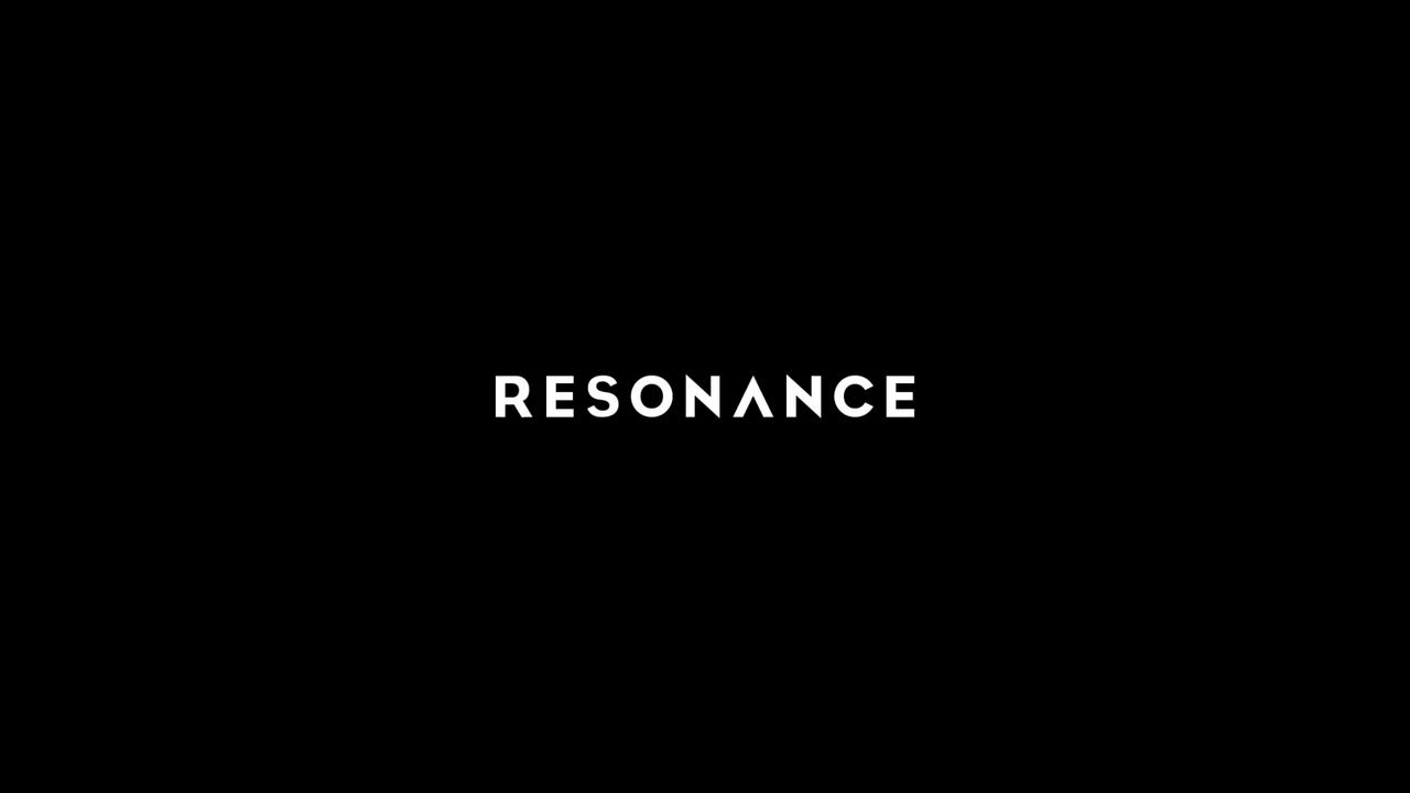 Resonance Reel