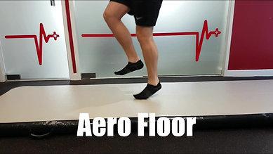 Aero Floor