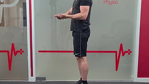 Wrist Iso Flex