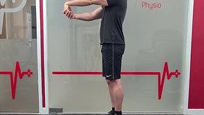 Wrist Ext Stretch Long