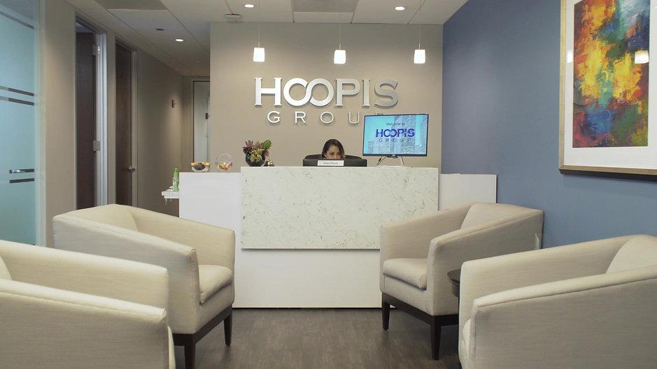 Hoopis Group