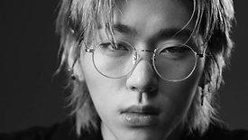 ZICO 천재(BEHIND THE SCENE)  MV