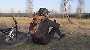 promo-Vital Ice Biker