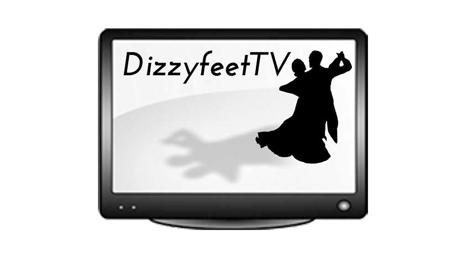 DizzyfeetTV