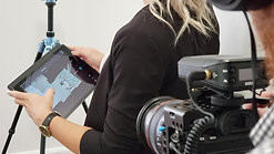 Kingston Real Estate Media - Video Services