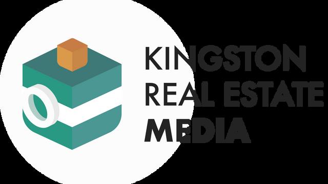 Kingston Real Estate Media - Video Samples