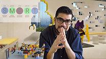 OS-1. Introducción a Objetivo SMART con LEGO