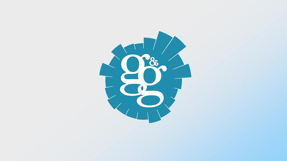 GNGP-BTS-v3