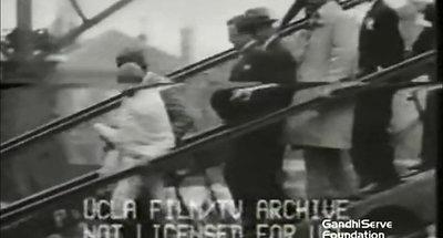 Vendredi 11 septembre 1931 en Francais - 1,46 minutes en HD