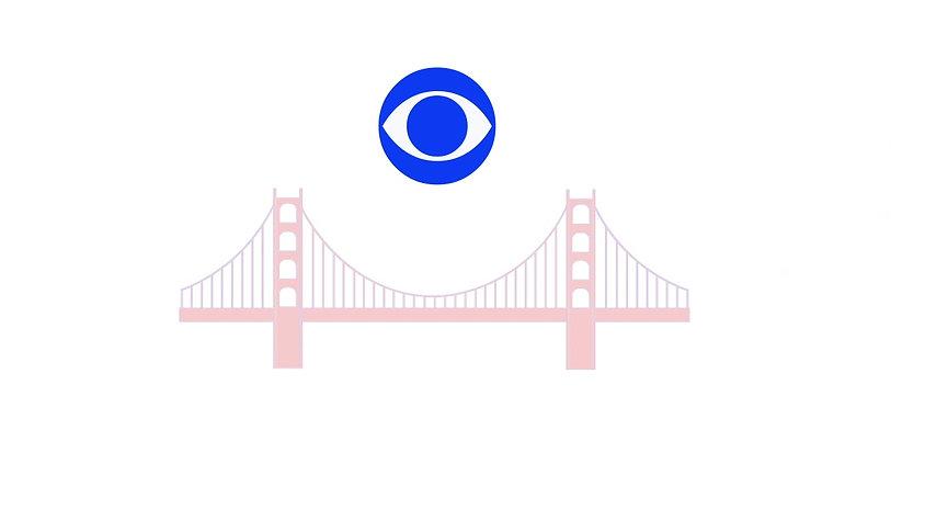 CBS - Channel KPIX, San Francisco