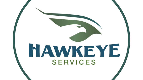 Hawkeye Services