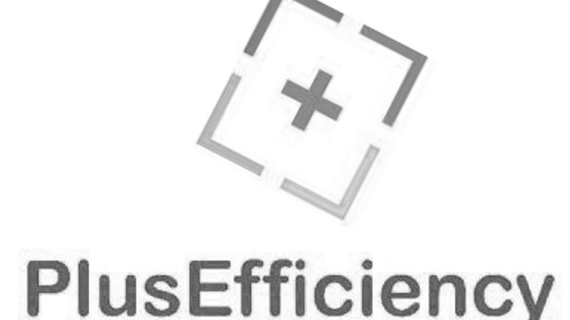 PlusEfficiency