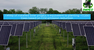 Solar Energy Facts and FAQs