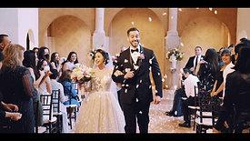Falon and Ramie's Wedding Highlight- Ver 2