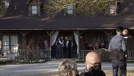 Sarah's Wedding at Pine Lake