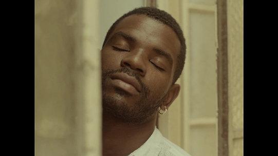 Sojourn, Paris Trailer