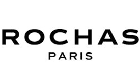 ROCHAS FRAGRANCE: NICE, FRANCE
