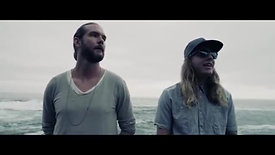 DIRTY HEADS: MY SWEET SUMMER (OFFICIAL VIDEO)
