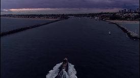 12 BAY ISLAND NEWPORT BEACH