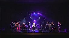 Concert Solidaire // Epis-5