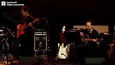 Concert Solidaire // Epis-6