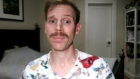 31 Alex Snider - Alex Snider - Bird Puns!