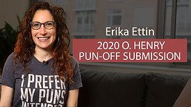 27 Erika Ettin - Washington, DC