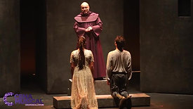 Romeu e Julieta - Vilarejo