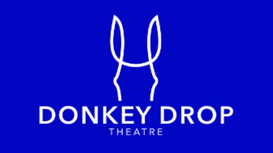 DonkeyDrop Theatre