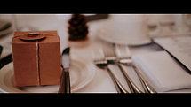 Holly & Alastair Wedding Video