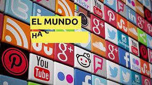 Consultoría de Marketing Digital SM de Social Media
