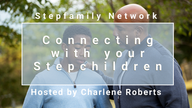 Connecting with Stepchildren