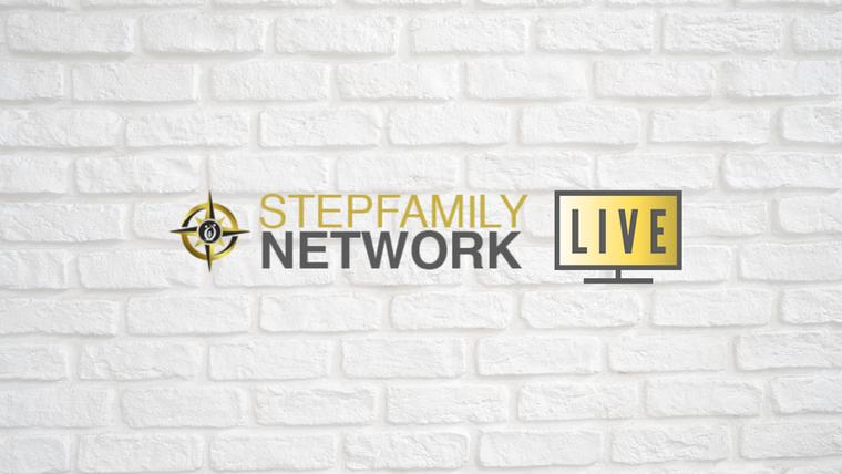 Stepfamily Network LIVE