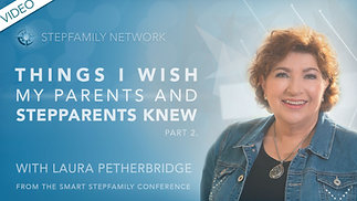 Things I Wish My Parents Knew (part 2)