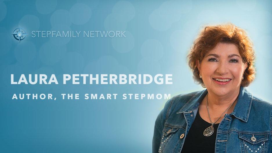 Meet Laura Petherbridge