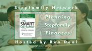 Planning Stepfamily Finances