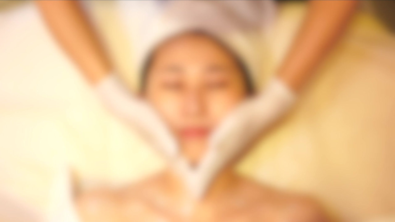 TULIP TREATMENT FACE & BODY