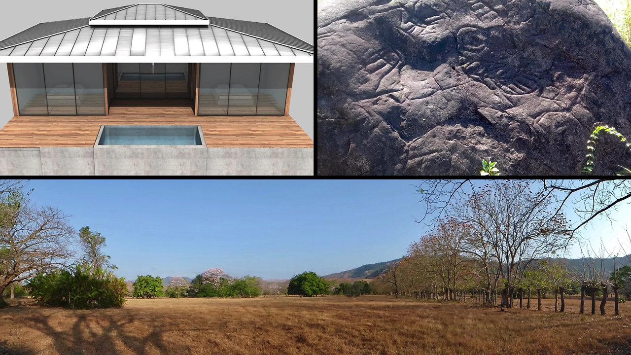 Eco-Resort Cambutal