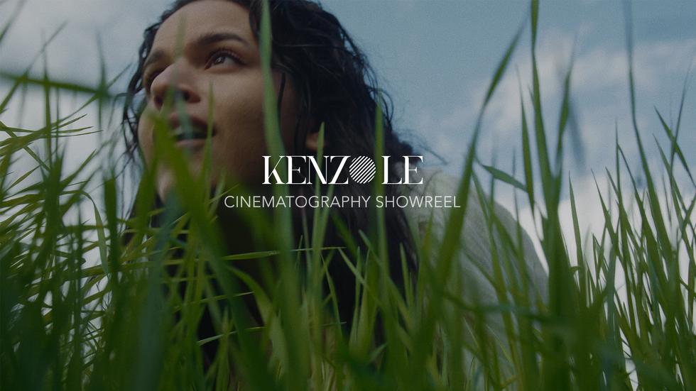 Kenzo Le - Cinematography Reel 2021