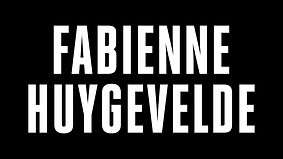 Interview de Fabienne Huygevelde