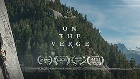 On The Verge TRAILER (2019)