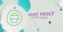 integrity smart projects