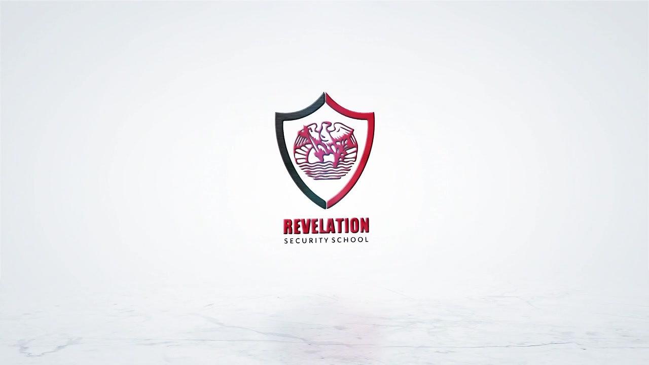 Revelation Security