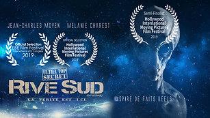 Rive Sud Origine (French)