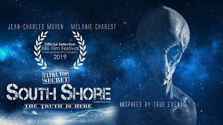South ShoreOrigin Trailer