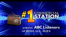 RJ FM No.1 Radio Station