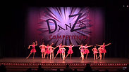 2019 - DDS DANCE PARTY - PRODUCTION